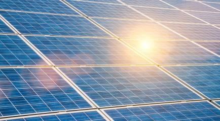 Solar panel, photovoltaic, alternative electricity source- Stock Photo or Stock Video of rcfotostock | RC-Photo-Stock