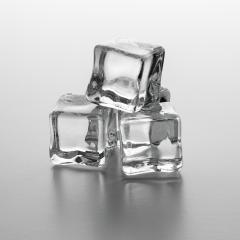 Solid square ice cubes- Stock Photo or Stock Video of rcfotostock | RC-Photo-Stock