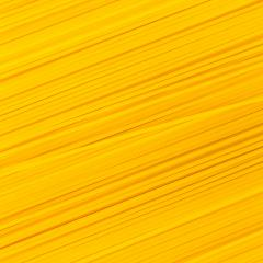 spaghetti noodles background - Stock Photo or Stock Video of rcfotostock | RC-Photo-Stock
