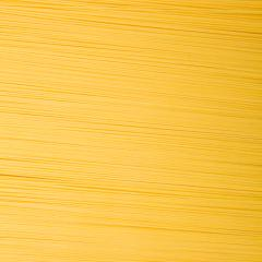 Spaghetti noodles texture background- Stock Photo or Stock Video of rcfotostock | RC-Photo-Stock