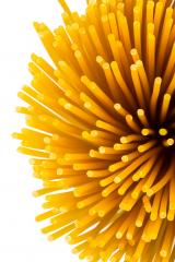 spaghetti twister on white : Stock Photo or Stock Video Download rcfotostock photos, images and assets rcfotostock | RC-Photo-Stock.: