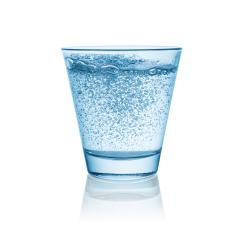sparkling mineral water in a glass- Stock Photo or Stock Video of rcfotostock | RC-Photo-Stock