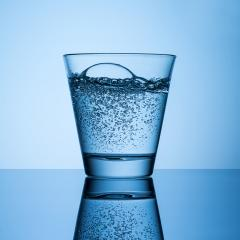 sparkling water in a glass- Stock Photo or Stock Video of rcfotostock | RC-Photo-Stock