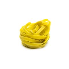 spinach noodle nest- Stock Photo or Stock Video of rcfotostock | RC-Photo-Stock