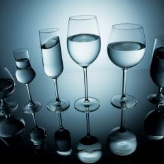 Spirits glass types- Stock Photo or Stock Video of rcfotostock | RC-Photo-Stock