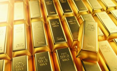 Stack close-up Gold Bars, weight of Gold Bars 1000 grams Concept of wealth and reserve. Concept of success in business and finance- Stock Photo or Stock Video of rcfotostock | RC-Photo-Stock