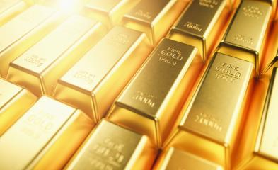Stack of gold bars- Stock Photo or Stock Video of rcfotostock | RC-Photo-Stock