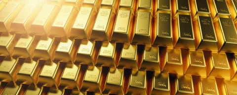 stack of gold bars. Financial concepts- Stock Photo or Stock Video of rcfotostock   RC-Photo-Stock