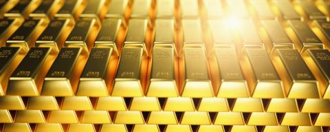 Stack of gold bars. Financial concepts image- Stock Photo or Stock Video of rcfotostock | RC-Photo-Stock