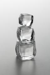 stack of ice cubes- Stock Photo or Stock Video of rcfotostock | RC-Photo-Stock