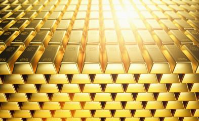 Stacked gold bars- Stock Photo or Stock Video of rcfotostock | RC-Photo-Stock