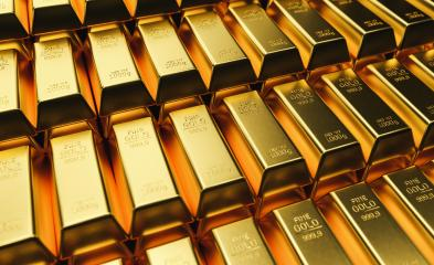Stacked gold bars in a safe- Stock Photo or Stock Video of rcfotostock | RC-Photo-Stock