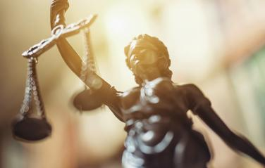Statue of justice : Stock Photo or Stock Video Download rcfotostock photos, images and assets rcfotostock | RC-Photo-Stock.: