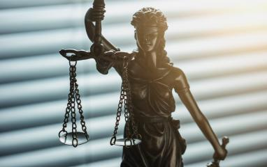 Statue of justice- Stock Photo or Stock Video of rcfotostock | RC-Photo-Stock