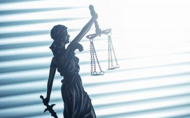Statue of justice (Justitia) : Stock Photo or Stock Video Download rcfotostock photos, images and assets rcfotostock | RC-Photo-Stock.: