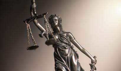 Statue of justice law concept image : Stock Photo or Stock Video Download rcfotostock photos, images and assets rcfotostock | RC-Photo-Stock.: