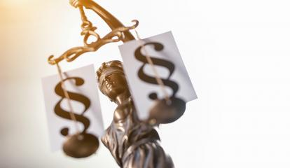 Statue of justice with Paragraphs : Stock Photo or Stock Video Download rcfotostock photos, images and assets rcfotostock | RC-Photo-Stock.: