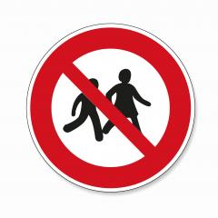 STOP! Not for children sign. Children a not allowed in this area, prohibition sign on white background. Vector illustration. Eps 10 vector file. : Stock Photo or Stock Video Download rcfotostock photos, images and assets rcfotostock | RC-Photo-Stock.: