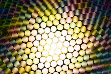 straw full color for soft drink- Stock Photo or Stock Video of rcfotostock | RC-Photo-Stock