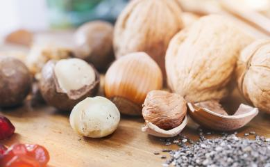 Superfood - variation of healthy superfoods : Stock Photo or Stock Video Download rcfotostock photos, images and assets rcfotostock   RC-Photo-Stock.:
