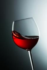 swing red wine in a glass- Stock Photo or Stock Video of rcfotostock | RC-Photo-Stock