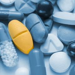 Tablets pills heap pharmacy medicine medical antibiotic flu : Stock Photo or Stock Video Download rcfotostock photos, images and assets rcfotostock | RC-Photo-Stock.: