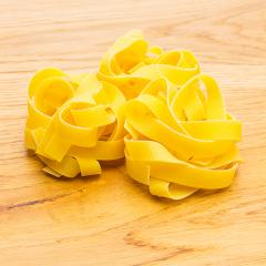 tagliatelle pasta nests  : Stock Photo or Stock Video Download rcfotostock photos, images and assets rcfotostock | RC-Photo-Stock.: