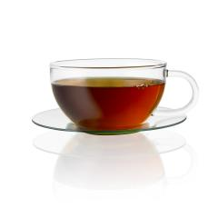 teacup teapot tea hot drink aroma isolated on white background with reflection : Stock Photo or Stock Video Download rcfotostock photos, images and assets rcfotostock | RC-Photo-Stock.: