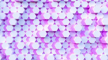 technology hexagon pattern background - Stock Photo or Stock Video of rcfotostock | RC-Photo-Stock