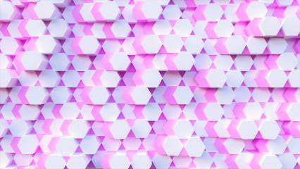 technology hexagon pattern background  : Stock Photo or Stock Video Download rcfotostock photos, images and assets rcfotostock | RC-Photo-Stock.: