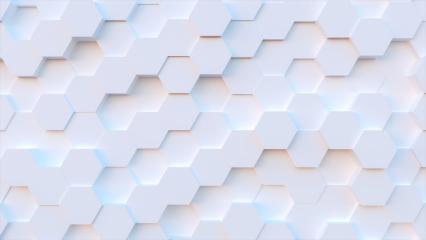 technology hexagon pattern background - Stock Photo or Stock Video of rcfotostock   RC-Photo-Stock