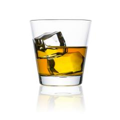 tennessee whiskey with ice- Stock Photo or Stock Video of rcfotostock | RC-Photo-Stock