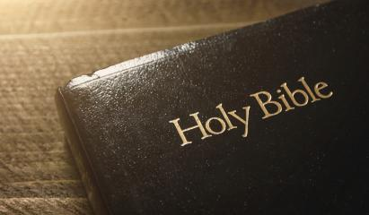 The Holy Bible- Stock Photo or Stock Video of rcfotostock | RC-Photo-Stock
