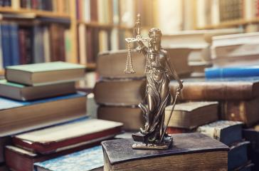 The Statue of justice- Stock Photo or Stock Video of rcfotostock | RC-Photo-Stock