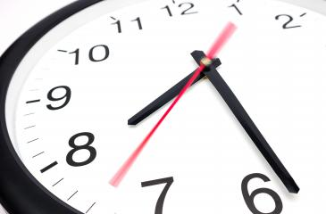time is running out- Stock Photo or Stock Video of rcfotostock | RC-Photo-Stock