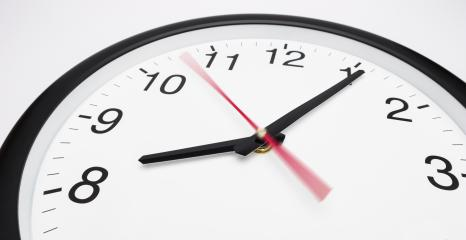Time management : Stock Photo or Stock Video Download rcfotostock photos, images and assets rcfotostock | RC-Photo-Stock.: