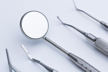 tooth care dentist equipment and accessories- Stock Photo or Stock Video of rcfotostock | RC-Photo-Stock