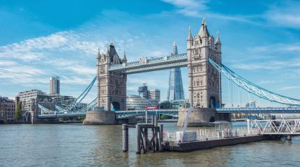 Tower Bridge in London, UK- Stock Photo or Stock Video of rcfotostock | RC-Photo-Stock