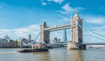 Tower Bridge, London- Stock Photo or Stock Video of rcfotostock   RC-Photo-Stock