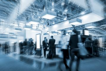 trade show stand : Stock Photo or Stock Video Download rcfotostock photos, images and assets rcfotostock | RC-Photo-Stock.: