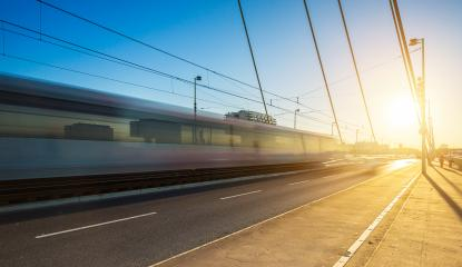 traffic at the severinsbridge in cologne : Stock Photo or Stock Video Download rcfotostock photos, images and assets rcfotostock   RC-Photo-Stock.: