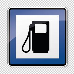 traffic sign Charging station. German sign Electric vehicle recharging point Ecology friendly electric car charging on checked transparent background. Vector illustration. Eps 10 vector file. : Stock Photo or Stock Video Download rcfotostock photos, images and assets rcfotostock | RC-Photo-Stock.: