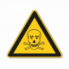 traffic sign construction zone. German sign warning about a building site at the road on white background. . Vector illustration. Eps 10 vector file.  : Stock Photo or Stock Video Download rcfotostock photos, images and assets rcfotostock   RC-Photo-Stock.: