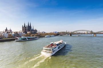 travel to cologne  : Stock Photo or Stock Video Download rcfotostock photos, images and assets rcfotostock | RC-Photo-Stock.:
