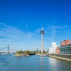 travel to Dusseldorf in germany : Stock Photo or Stock Video Download rcfotostock photos, images and assets rcfotostock | RC-Photo-Stock.: