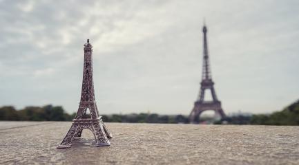 travel to paris- Stock Photo or Stock Video of rcfotostock | RC-Photo-Stock