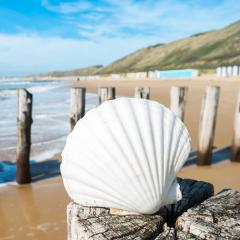Travel to Renesse in Holland at summer- Stock Photo or Stock Video of rcfotostock | RC-Photo-Stock