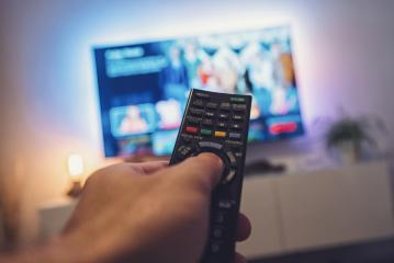 Tv remote control- Stock Photo or Stock Video of rcfotostock | RC-Photo-Stock