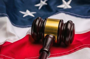 United States justice system symbol- Stock Photo or Stock Video of rcfotostock | RC-Photo-Stock