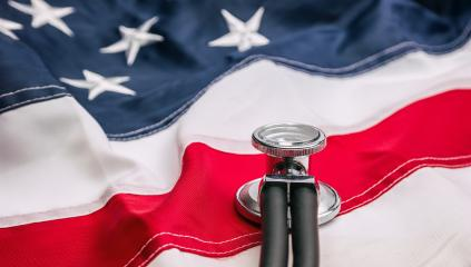 United States Medical- Stock Photo or Stock Video of rcfotostock | RC-Photo-Stock